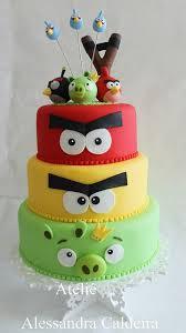 best 25 bird cakes ideas on pinterest easter cake fondant
