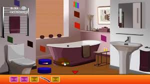 yoopy rest room escape walkthrough yoopy games youtube