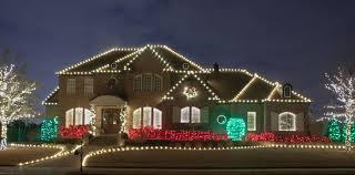 Portland Christmas Lights Portland Holiday Lighting Installation Install Christmas Decorations