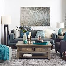 Home Decor Furniture Stores Best 25 Contemporary Furniture Stores Ideas On Pinterest Modern
