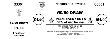 raffle ticket printing paper 50 50 tickets 50 50 raffle ticket printers uk