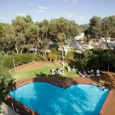 outback pioneer hotel official website 3 5 star uluru hotel