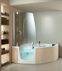 showers enjoy bath and shower in your bathroom bathrooms and showers enjoy bath and shower in your bathroom bathrooms and showers direct code baths and