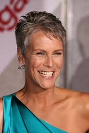 how to get the jamie lee curtis haircut image result for jamie lee curtis haircut hair 2 pinterest