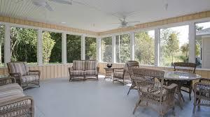 Three Seasons Porch Senior Apartments Information U0026 Photo Gallery River Ridge