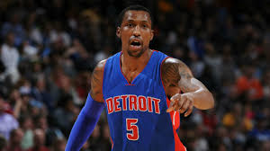 kcp caps off improbable comeback win launched by pistons bench