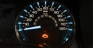 my check engine light is blinking reasons why check engine light is on in mini cooper baydiagnostic