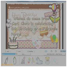 birthday cards beautiful digital birthday card maker