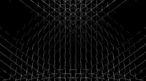 techno halloween background techno solid line vj loop download hd vj clip 29ps visuals