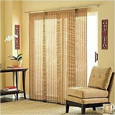 Bead Curtains For Doors Bead Curtains For Doors Australia Window Treatments For Sliding
