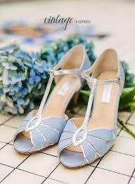 Wedding Shoes Online South Africa Best 25 Light Blue Wedding Shoes Ideas On Pinterest Pale Blue