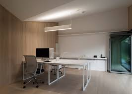 freshwest creates corrugated metal office on a welsh riverside