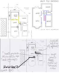 ground floor extension plans ground floor extension plans round designs