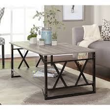 coffee table magnificent coffee tables online metal coffee table