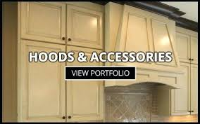 cabinet makers greenville sc cabinet makers greenville sc custom kitchen hood cabinets cabinet