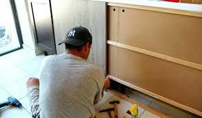 destockage meubles cuisine meuble cuisine destockage destockage meuble cuisine destockage