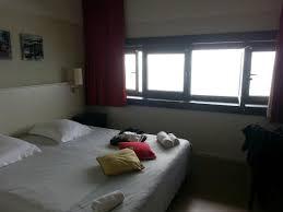 belambra la chambre d amour chambre picture of belambra clubs la chambre d 39 amour of la