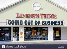 home decor stores in florida naples florida linens u0027n things store franchise chain going out of