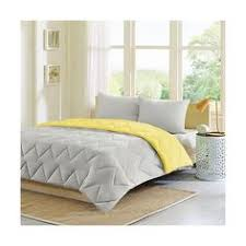 Dahlia 5 Piece Comforter And by Better Homes And Gardens Kashmir 5 Piece Bedding Comforter Set