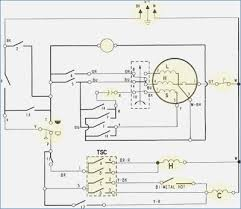 breathtaking machine wiring diagrams images best image wiring