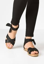 ugg sale sandals ugg strappy sandals sale ugg strappy sandals
