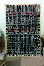 How To Make My Own Rug Best 25 Rug Loom Ideas On Pinterest Rag Rug Diy Loom And T