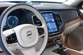 59 best porsche images on pinterest car dream cars and automobile fra blog front range automotive is your lakewood colorado auto