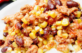ina garten turkey chili recipes sparkrecipes