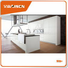 Ready Made Cabinets For Kitchen Kitchen Cabinet Door Kitchen Cabinet Door Suppliers And