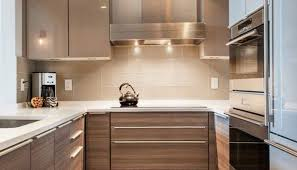 small u shaped kitchen ideas u shaped kitchen ideas small kitchen cabinets remodeling net