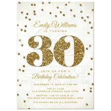 birthday invitation templates 30th birthday invitations 30th birthday invitations templates