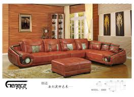 Wooden Furniture Design Almirah Top Of The Line How To Polish Wood Furniture At Home U2039 Htpcworks