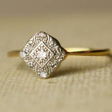 1920s engagement rings discount engagement rings wedding plan ideas