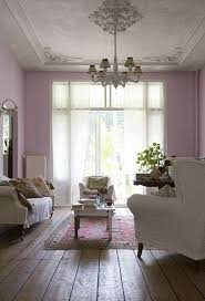 Shabby Chic Paint Colors For Walls by 264 Best Shabby Chic Living Room Images On Pinterest Shabby
