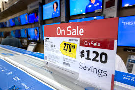 best new electronics new york smart spending electronics a good buy in winter