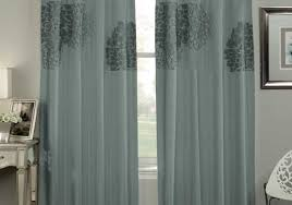 curtains beautiful faux silk curtains mia faux silk curtain