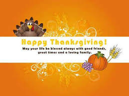 thanksgiving quotes for employees profile picture quotes