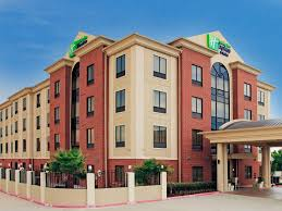 staybridge suites houston extended stay hotels by ihg
