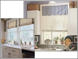 Sliding Door Window Treatment Ideas Kitchen Sliding Door Window Treatment Ideas Download Page U2013 Best