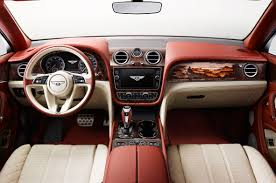 bentley mulliner tourbillon bentley mulsanne first edition revealed in beijing