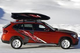 2014 bmw x1 review 2014 bmw x1 car review autotrader