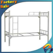 Steel Double Deck Bed Designs Double Decker Bed Price Double Decker Bed Price Suppliers And