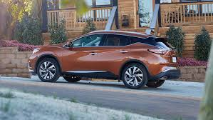 nissan rogue midnight edition gunmetal 2018 nissan murano gets more standard features slight price bump