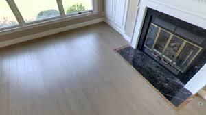 rocky sanders hardwood floors chattanooga tn hardwood floors