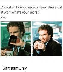Funny Stress Memes - 25 best memes about stress stress memes