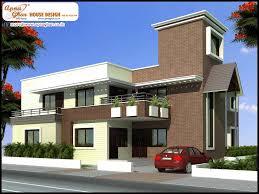 Home Design Exterior App Emejing Duplex Home Elevation Design Photos Photos House Design