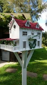 best 25 birdhouse kits ideas only on pinterest decorative bird