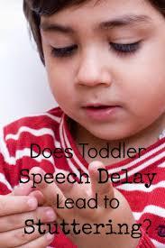 the 25 best speech delay ideas on pinterest toddler speech