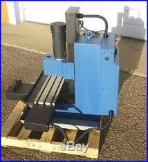 Bench Top Mill Milling Accessories Just Another Wordpress Weblog