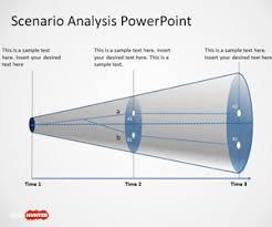 free analysis powerpoint templates free ppt u0026 powerpoint